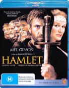 Hamlet [Regions 1,4] [Blu-ray]