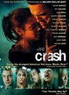 Crash [Region 4]
