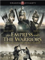 An Empress and the Warriors [Region 4]