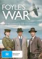 Foyle's War: Season 7 [Region 4]
