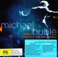 Michael Buble [Region 4] [Special Edition] [Special Edition]