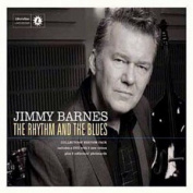 Jimmy Barnes - The Rhythm and the Blues [Region 4]