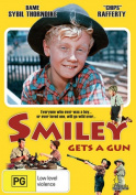 Smiley Gets A Gun [Region 4]