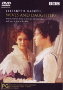 Wives and Daughters [Region 4]