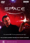 Space  The Final Frontier [Region 4]