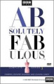 Absolutely Fabulous - Series 3 [Region 2]