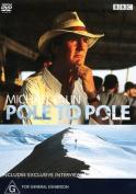 Michael Palin Pole To Pole [3 Discs] [Region 4]