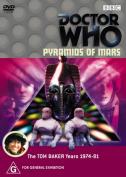 Doctor Who: Pyramids of Mars [Region 4]