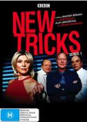 New Tricks - Series 1 [3 Discs] [Region 4]