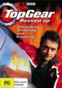 Top Gear: Revved Up [Region 4]