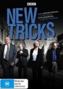 New Tricks - Series 2 [3 Discs] [Region 4]