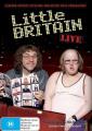Little Britain Live [Region 4]