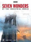 Seven Wonders of the Industrial World (Repackage)  [2 Discs] [Region 4]