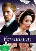 Persuasion [Region 4]
