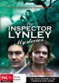 The Inspector Lynley Mysteries [Region 4]