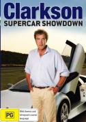 Clarkson: Supercar Showdown [Region 4]