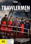 Trawlermen [Region 4]