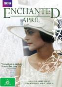 Enchanted April [Region 4]