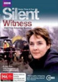 Silent Witness: Series 3 and 4 [Region 4]