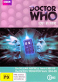 Doctor Who: Lost in Time [Region 4]