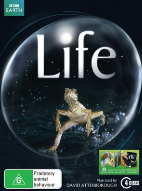 Life (David Attenborough)