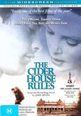 Cider House Rules The