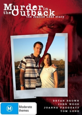 Murder In the Outback - The Joanne Lees Story