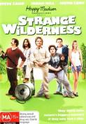 Strange Wilderness [Region 4]