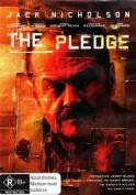 The Pledge [Region 4]