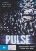 Pulse [Region 4]