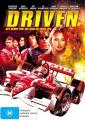 Driven [Region 4]