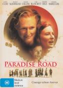 Paradise Road [Region 4]
