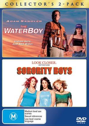 sorority boys torrent
