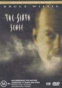 Sixth Sense (  ) Collectors Edition [2 Discs] [Region 4]