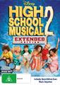 High School Musical 2  [Region 4]