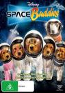 Space Buddies [Region 4]