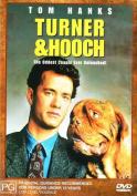 Turner & Hooch [Region 4]