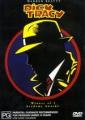 Dick Tracy  [Region 2]