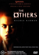 The Others - Bonus Disc [2 Discs] [Region 4]