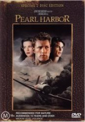 Pearl Harbor Sp Ed  [2 Discs]