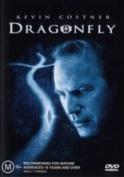 Dragonfly [Region 4]
