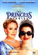 The Princess Diaries [Region 2]