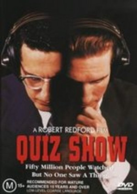 Quiz Show (Remastered)
