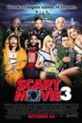 Scary Movie 3 [Region 4]