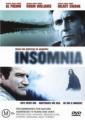 Insomnia  [Region 4]