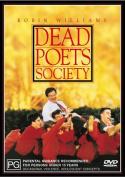 Dead Poets Society [Region 2] [Special Edition]