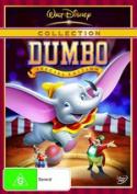 Dumbo [Region 4] [Special Edition]