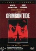 Crimson Tide [Region 2] [Special Edition]