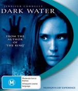 Dark Water [Region B] [Blu-ray]