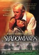 Shadowlands [Region 4]